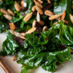 Dulse and Kale