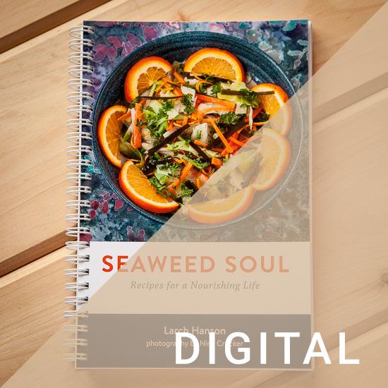 Cookbook-digital